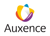 logo Auxence