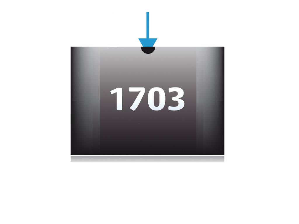Ref. 1703 - Pochette soudée 3 côtés