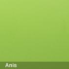 Cristal Anis