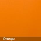 Cristal Orange