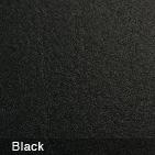 Fantasia Black