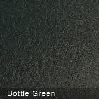 Fantasia Bottle Green