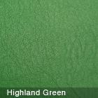 Fantasia Highland Green