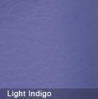 Fantasia Light Indigo