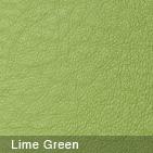 Fantasia Lime Green