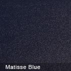 Fantasia Matisse Blue