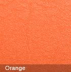 Fantasia Orange