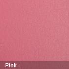Fantasia Pink