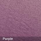 Fantasia Purple