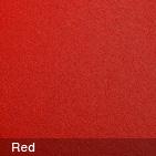 Fantasia Red