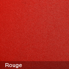 Fantasia Rouge