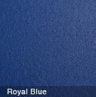 Fantasia Royal Blue