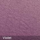 Fantasia Violet