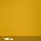 Fantasia Yellow