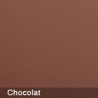 Gomme Unie Chocolat