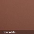 Plain Gum Chocolate