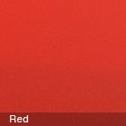Plain Gum Red