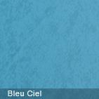Graphico Bleu Ciel