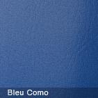 Standard Bleu Como