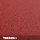 Standard Bordeaux