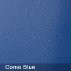 Standard Como Blue