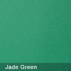 Standard Jade Green