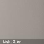 Standard Light Grey