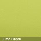 Standard Lime Green
