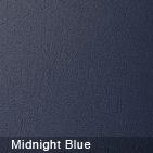 Standard Midnight Blue
