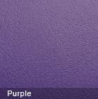 Standard Purple