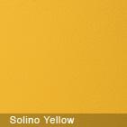 Standard Solino Yellow