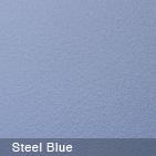 Standard Steel Blue