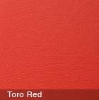 Standard Toro Red