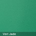 Standard Vert Jade