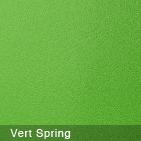 Standard Vert Spring