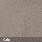 Velours Gris
