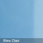 Vernis Bleu Clair
