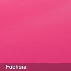 Cristal Fuschia