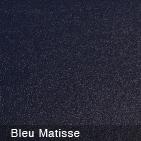 Fantasia Bleu Matisse