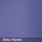Fantasia Bleu Parme