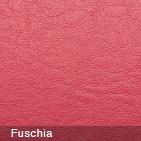 Fantasia Fuschia