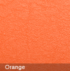 Fantasia Orange