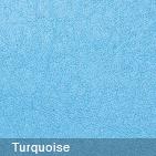 Fantasia Turquoise