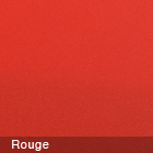 Gomme Unie Rouge