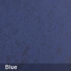 Graphico Blue