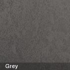 Graphico Grey