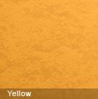 Graphico Yellow