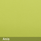 Standard Anis