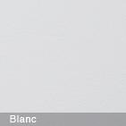 Standard Blanc