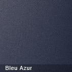 Standard Bleu Azur